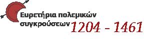 Kolias logo